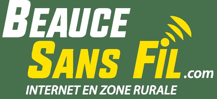 BeauceSansFil